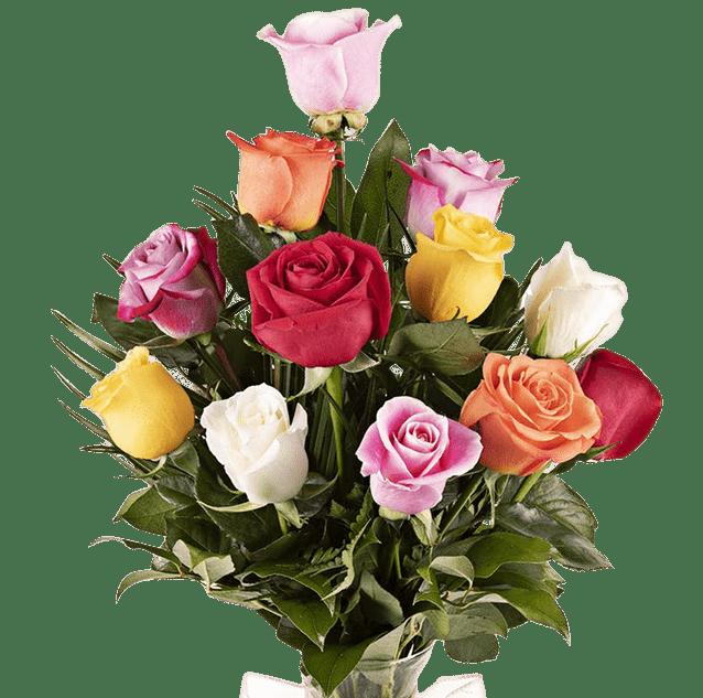 Inicio Floreria Patsy Entregas De Rosas Y Detalles Delivery